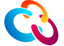 Разработка, дизайн логотипа компании
